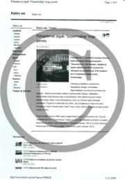 Kalev.ee.pdf