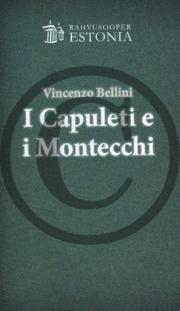 CapuletiMontecchi.pdf