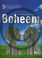 Boheem.pdf