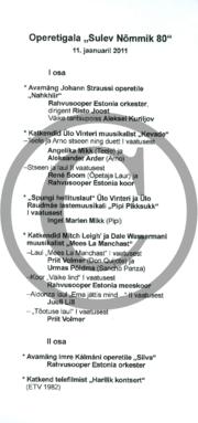 Kava.pdf