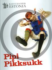 PipiPikksukk.pdf