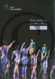 Teine sümfoonia.pdf