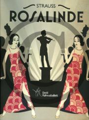 Rosalinde.pdf