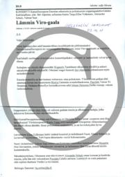 HelsinginSanomat.pdf