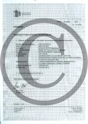 käskkiri26.08.2011.pdf