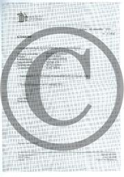 käskkiri2.12.2010.pdf