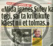 ÕL_JaanusKulli.pdf