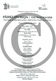 8.1.2012 2.pdf