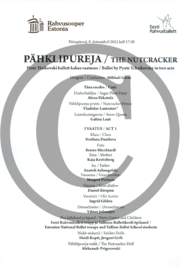 9.12.2012 2.pdf