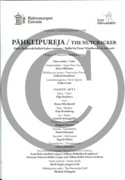 12.1.2013 2.pdf