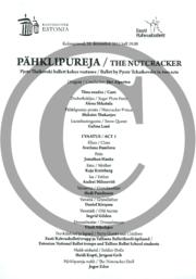 28.12.2011.pdf