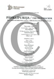 28.12.2012.pdf