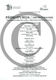 29.12.2011.pdf