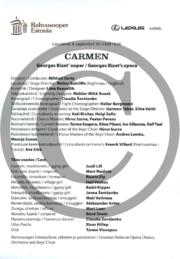 8.9.2012.pdf