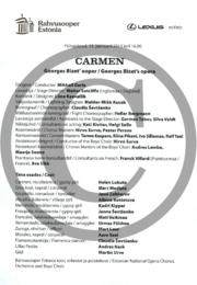 13.1.2013.pdf