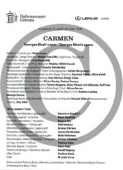 13.4.2013.pdf