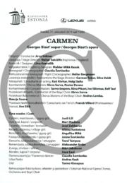 21.10.2011.pdf