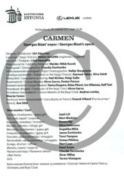 29.3.2012.pdf
