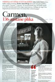 KesKus_JukuKalleRaid.pdf