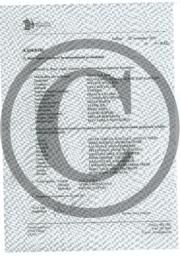 käskkiri2.11.2010.pdf