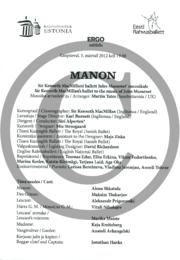 3.3.2012.pdf