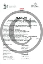 4.10.2011.pdf