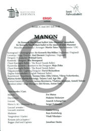 6.5.2011.pdf