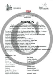 7.4.2011.pdf