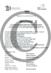8.3.2012.pdf