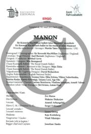 10.5.2011.pdf