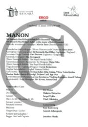 11.6.2011.pdf