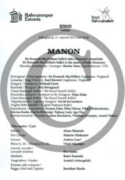 17.3.2013.pdf