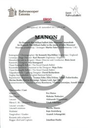 18.11.2012.pdf
