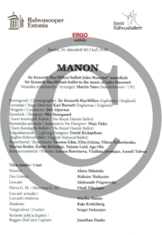 19.10.2012.pdf