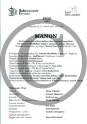 21.3.2013.pdf