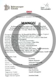 21.11.2012.pdf