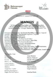 27.1.2013.pdf