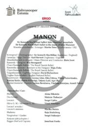 27.10.2012.pdf