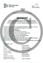 28.2.2013.pdf