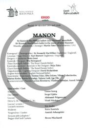 28.10.2011.pdf