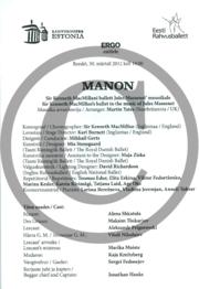 30.3.2012.pdf
