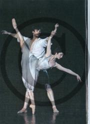 DanceEurope_mai2011.pdf