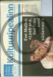 Kultuuripealinn_AnneliSihvart.pdf