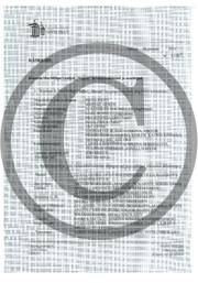 käskkiri6.1.2011.pdf