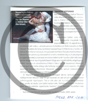 Moodaprill2011.pdf