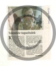 PM_TiitTuumalu 2.pdf