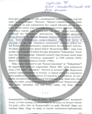 Teatrielu95.pdf