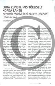 TMK_EvelinLagle.pdf