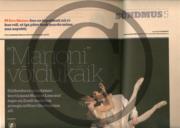 Äripäev_MariHiiemäe.pdf