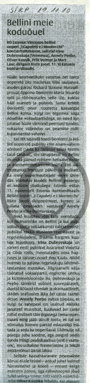 Sirp_KristelPappel.pdf